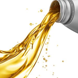 beneficios uso aceites sinteticos