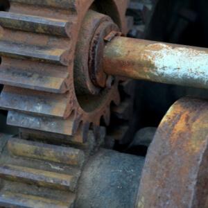 prevenir corrosion lubricante anticorrosion
